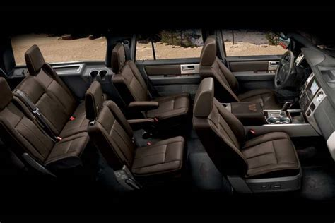 2017 ford expedition platinum interior 2017 ford 174 expedition suv photos colors 360