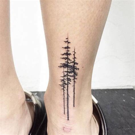 north star tattoo designs best 25 tattoos ideas on