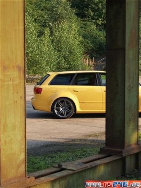 Audi Rs4 Kaufberatung by Kaufberatung Rs4 8e B7