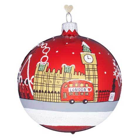 harrows christmas ornaments buy cheap tree compare house decorations prices for best uk deals