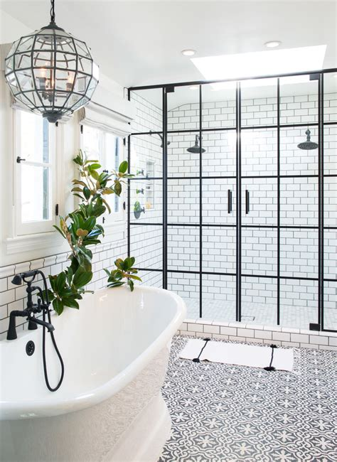 1930s revival remodel in l a decoholic