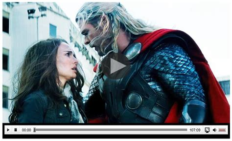 film thor online gratis live stream watch thor the dark world online free full