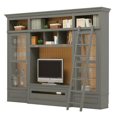 möbel 24 schränke verblender wohnzimmer grau