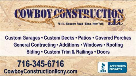 general contractors nyc general contractors nyc general contractor nyc permit