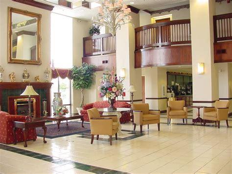 comfort inn newnan ga comfort inn newnan newnan ga hotel beoordelingen