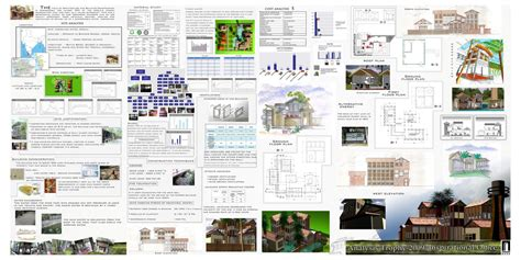 old age home design concepts department of architecture sathyabama university july 2012