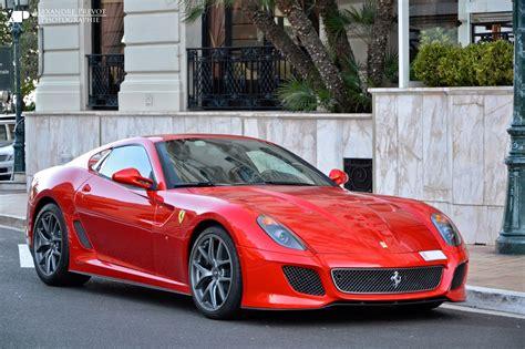 Pictures Of Ferraris And Lamborghinis Pictures Of Lamborghinis And Ferraris Sport Car Pictures