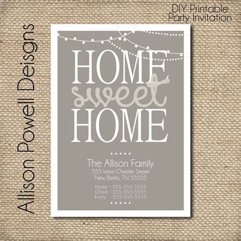 printable moving house cards 17 best ideas about change of address cards on pinterest