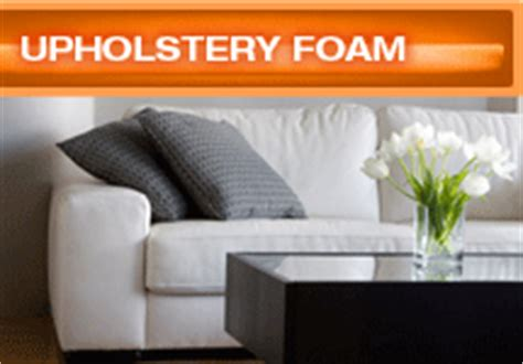 upholstery foam melbourne flexfoam by r b gray co limited pty ltd melbourne
