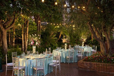 all inclusive wedding packages in orange county ca wedding dresses orange county ca wedding dresses asian