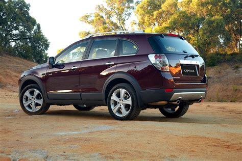 2014 maserati kubang 2014 maserati kubang price specs release date autos post