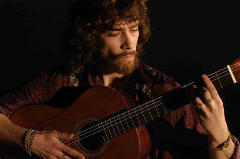 camaron dela isla camaron de la isla flamenco cd cd la sonanta flamenco