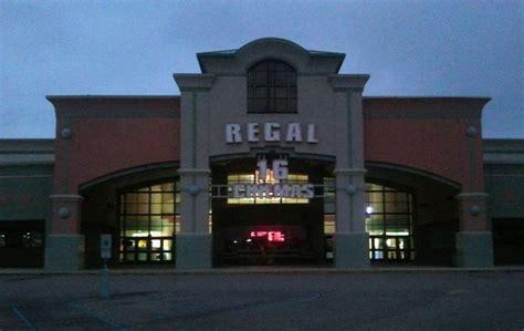 regal trussville stadium 16 in birmingham al cinema