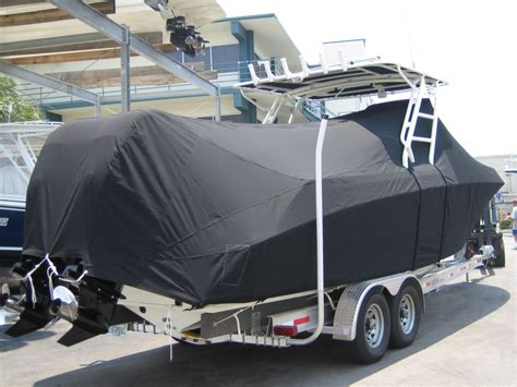scarab boat covers boat covers console covers gds canvas and upholstery