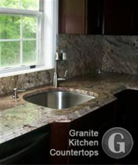 granite kitchen countertops will be starting their yearly