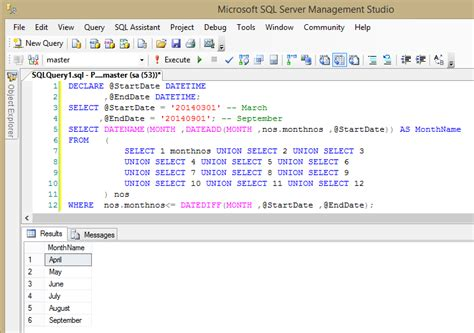 tsql format sql server 2012 time 7 to quot hh mm quot stack datediff in sql server 2005