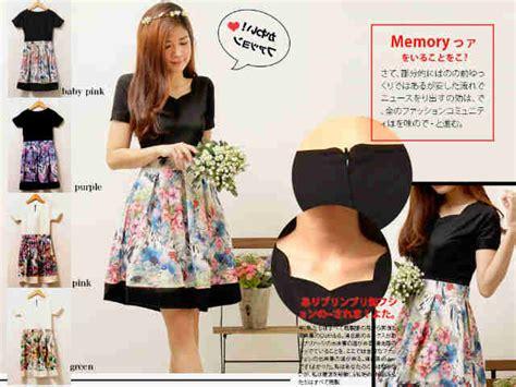 Kaos Big Sizeblouse Hamilld 110 115 120 jual baju sackdress wanita murah baju wanita murah model baju wanita terbaru jual