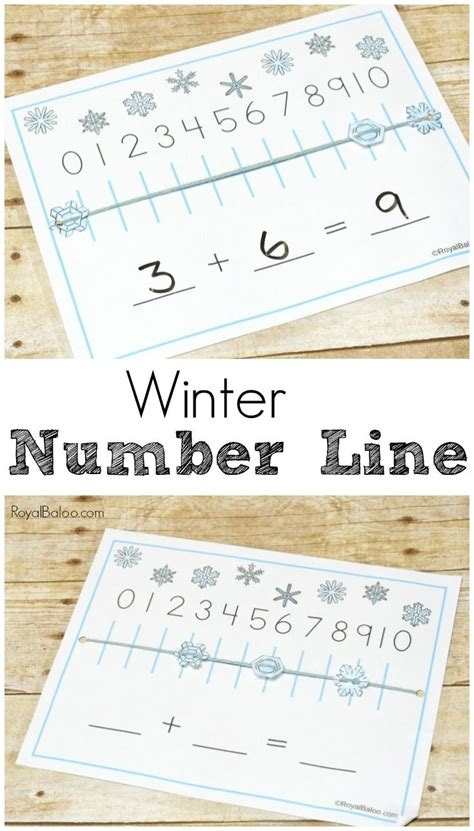 theme line winter 1321 best images about winter themes on pinterest