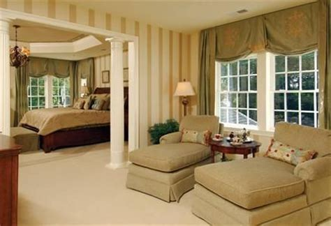 master bedroom sitting area master bedroom sitting area master bedroom ideas pinterest