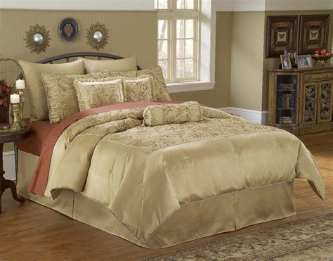 bed set pictures luxury queen comforter sets interior designs flauminccom