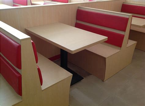 restaurant benches booths double restaurant booth booth seating restaurant furniture