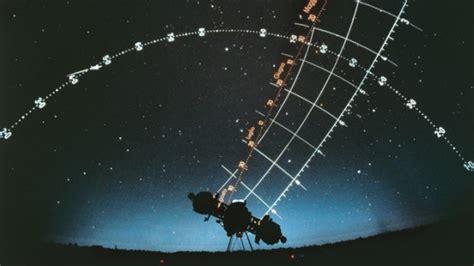 planetario cucina in scena le stelle di bookcity al planetario di