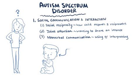 the politics of autism navigating the contested spectrum books file autism spectrum disorder webm
