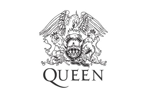 queen emblem tattoo queen the future and the o jays on pinterest