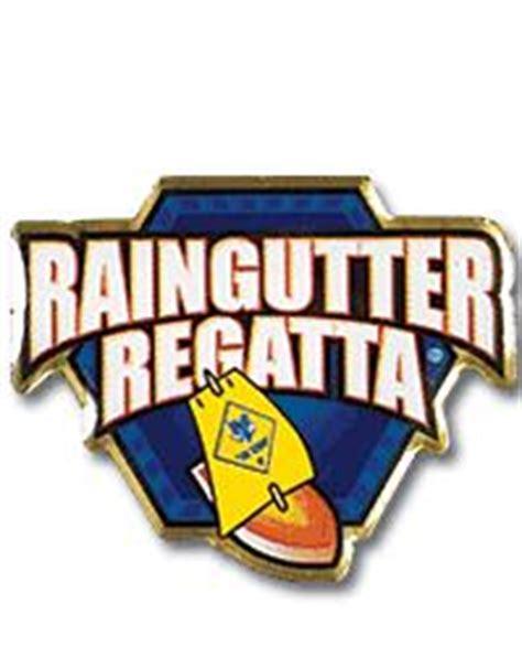 scout boats logo boy scout pins raingutter regatta 174 pin