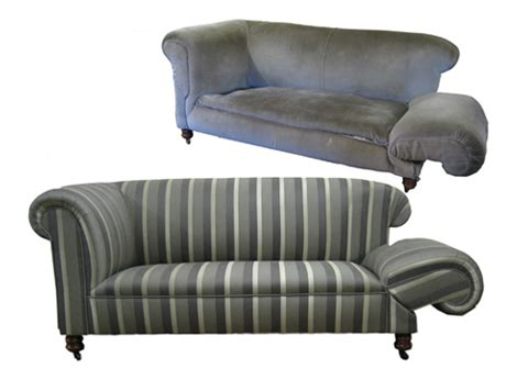 re upholstery shops the complete re upholstery service kellico interiors