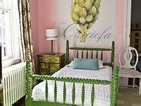 4 Poster Bed 15 Best Spool Bed Ideas Images On Pinterest 3 4 Beds