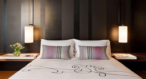 luxe king room crown metropol perth crown metropol melbourne australia infinity pool room singapore travel lifestyle