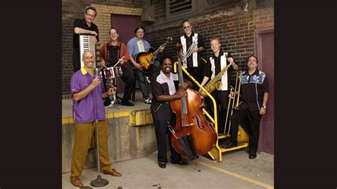 bainbridge swing dance blue lunch to play at bainbridge swing dance geauga news