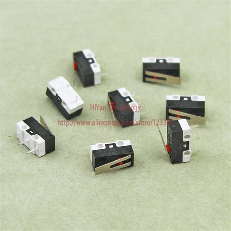 Micro Tact Switch 4x4x1 5mm Saklar Mikro On Momentary Smd Buy Grosir Micro Tombol Tekan From China Micro
