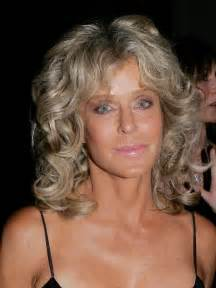 farrah faucet farrah fawcett photos and pictures tvguide