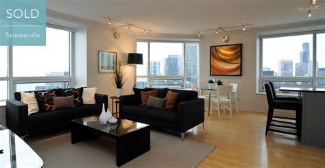 3 bedroom condos for sale in chicago 3 bedroom condos for sale in chicago 28 images south