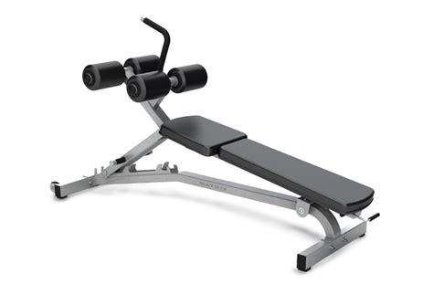 decline bench machine decline bench machine 28 images adjustable decline bench gym source incline bench