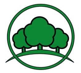 landscaping logos lanscape information