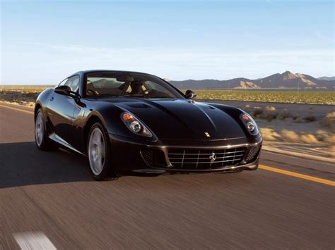 fiorano cars 131 best 599 fiorano images on cars