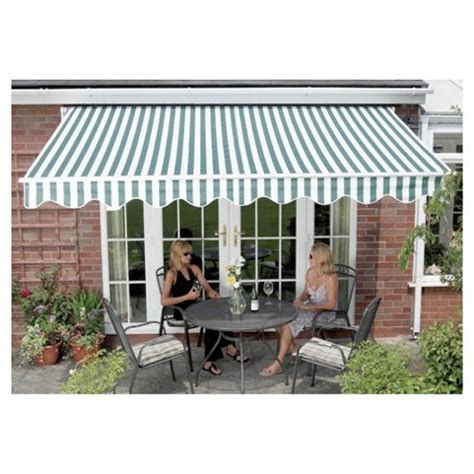 Greenhurst Awnings buy greenhurst sun awning henley 2 5x2m from our canopies awnings range tesco