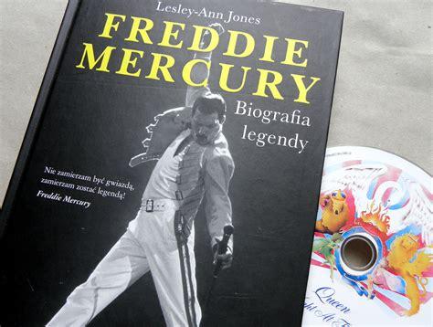 freddie mercury biography lesley ann jones bez satysfakcji lesley ann jones freddie mercury