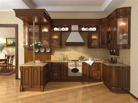 spray paint for kitchen cabinets fabulous spray paint for kitchen cabinets greenvirals style