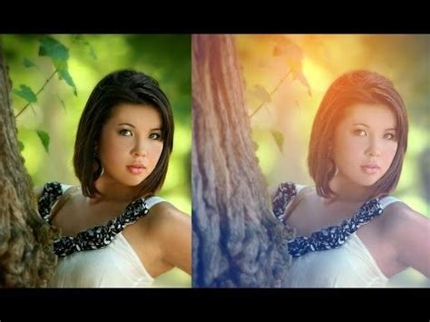 tutorial photoshop cs3 low key cm studio how to remove darks marks make soft beautiful face in