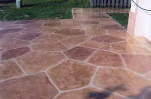 sted concrete florida sted concrete contractors