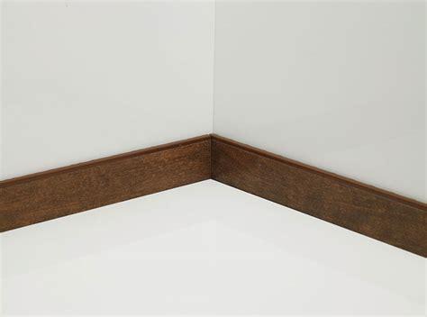 zocalos pared z 243 calos maderas de brasil
