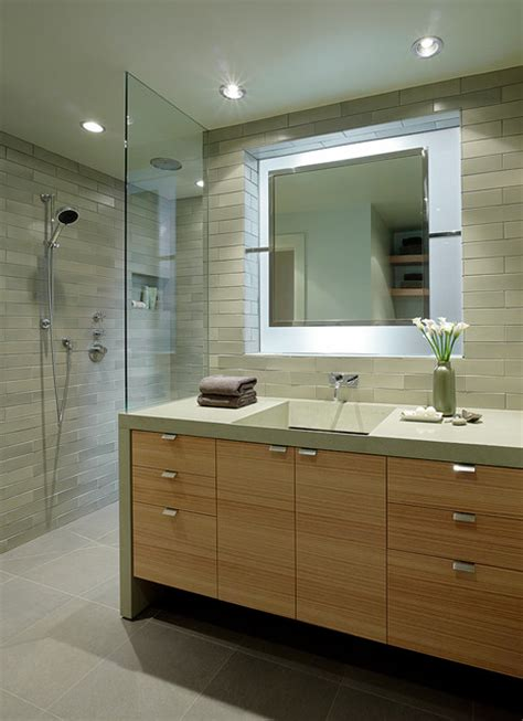 presidio heights home contemporary bathroom san