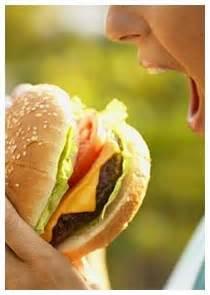 tumori e alimentazione tumori e alimentazione pi 249 rischi con colesterolo alto