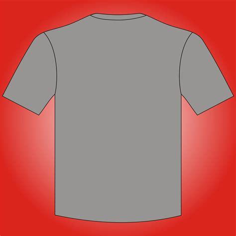 T Shirt Kaos Oblong Kaos Bat t shirt o neck lombok island kaos oblong kip s production
