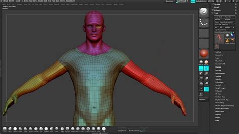 zbrush tutorials characters made easy zbrush tutorial clothing creation and fabric sculpting in