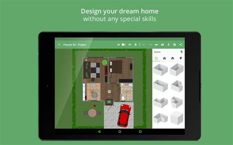 5d home design download planner 5d home interior design creator 1 10 20 x86